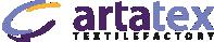 ArtaTex